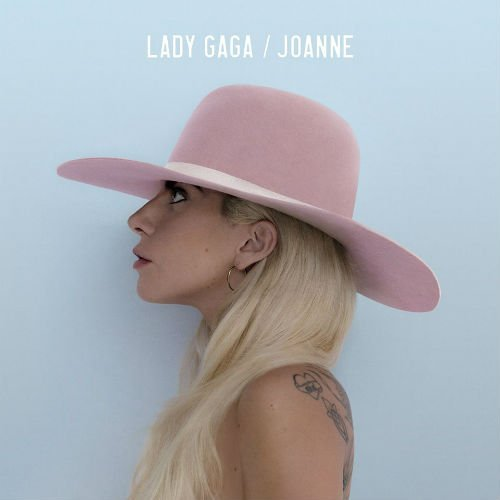 "image for article ""Joanne"" - Lady Gaga [Full Album Stream + Zumic Review]"