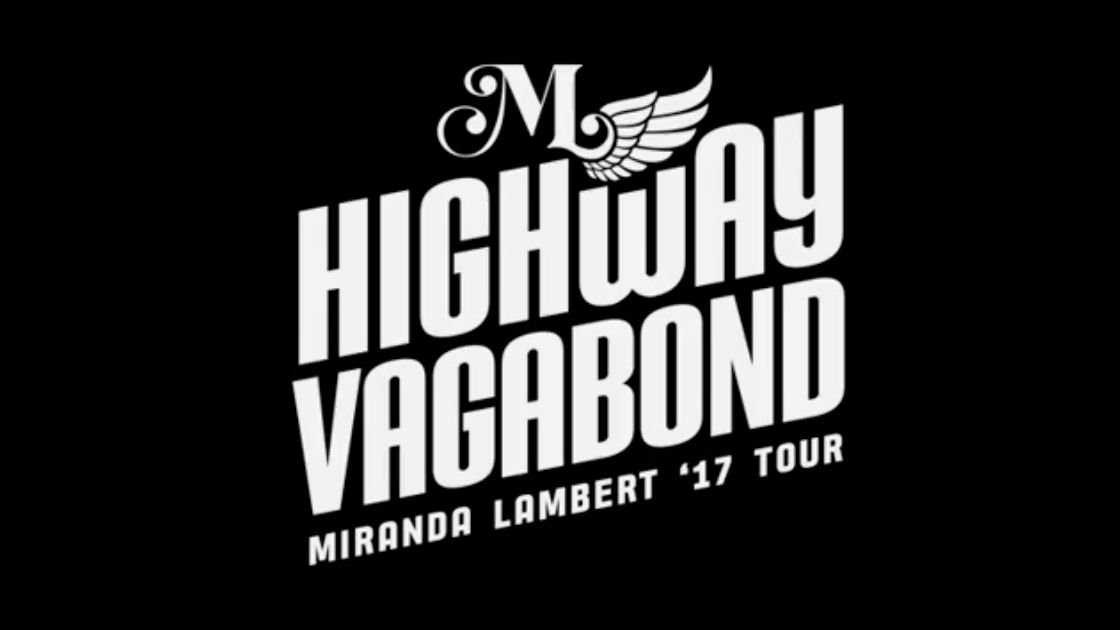 image for event Miranda Lambert