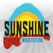 image for event Sunshine Music Festival