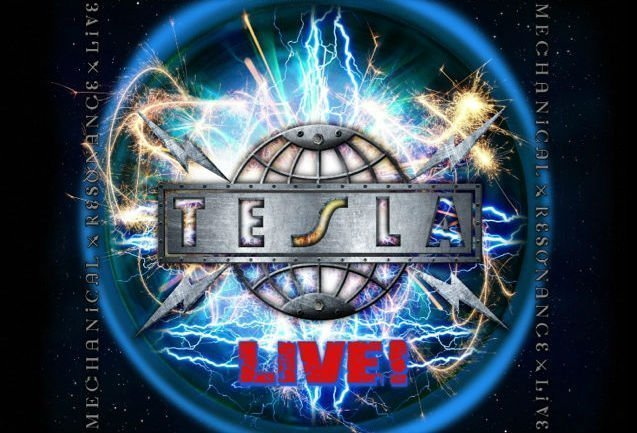 image for article Tesla Plan 2017 Tour Dates: Tickets Now On Sale