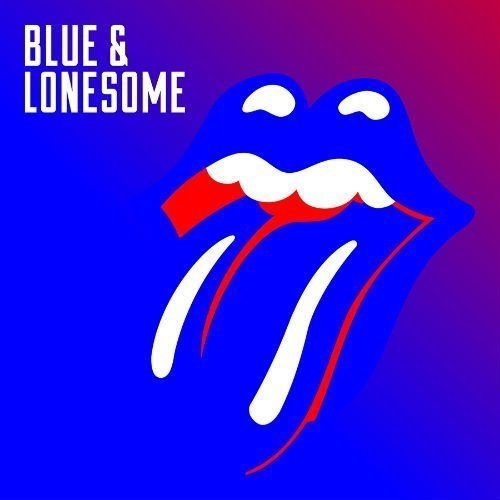 "image for article ""Blue & Lonesome"" - The Rolling Stones [Full Album Stream + Zumic Review]"