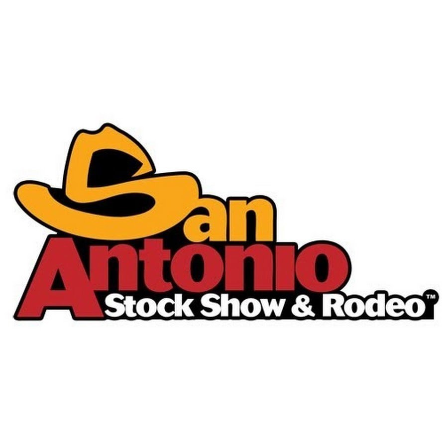 image for event 2017 San Antonio Stock Show & Rodeo