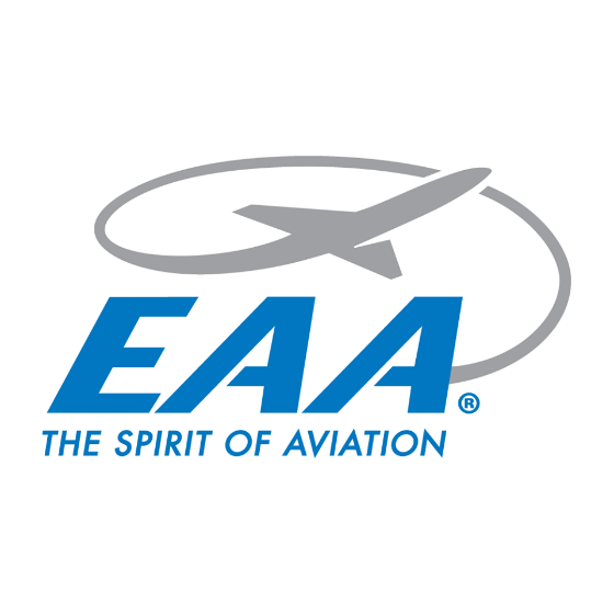 image for event EAA Airventure 2017