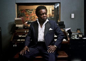 image for event Lee Fields and The Expressions