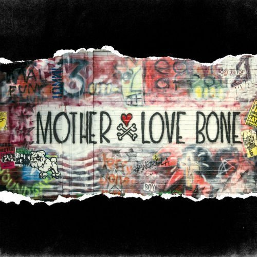 "image for article ""On Earth As It Is: The Complete Works"" - Mother Love Bone [Full Album Stream]"