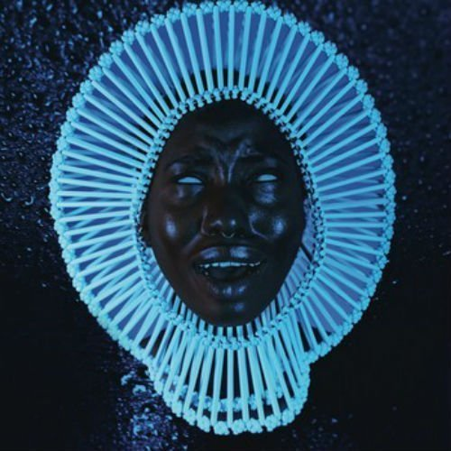 "image for article ""Awaken, My Love!"" - Childish Gambino [Full Album Stream + Zumic Review]"