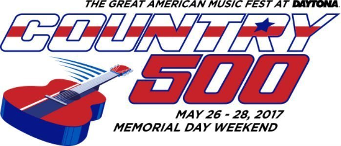 image for event Country 500: Kid Rock, Keith Urban, Kip Moore and More