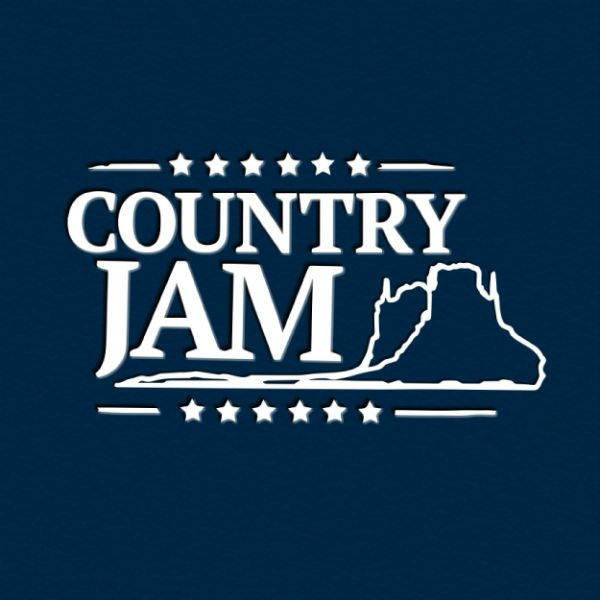 image for event Country Jam