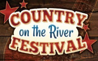 image for event Country on the River Festival in Prairie du Chien, WI on Aug 4, 2017