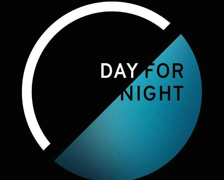 image for event Day for Night Fest