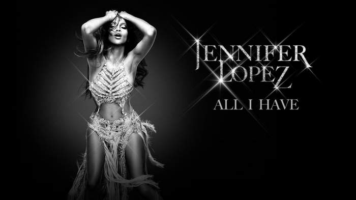 image for event Jennifer Lopez