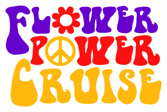image for event Flower Power Cruise from Ft. Lauderdale, FL to Kingston, Jamaica on Mar 1, 2017