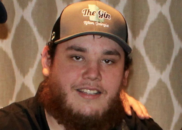 image for event Luke Combs, Lanco, and Jameson Rodgers