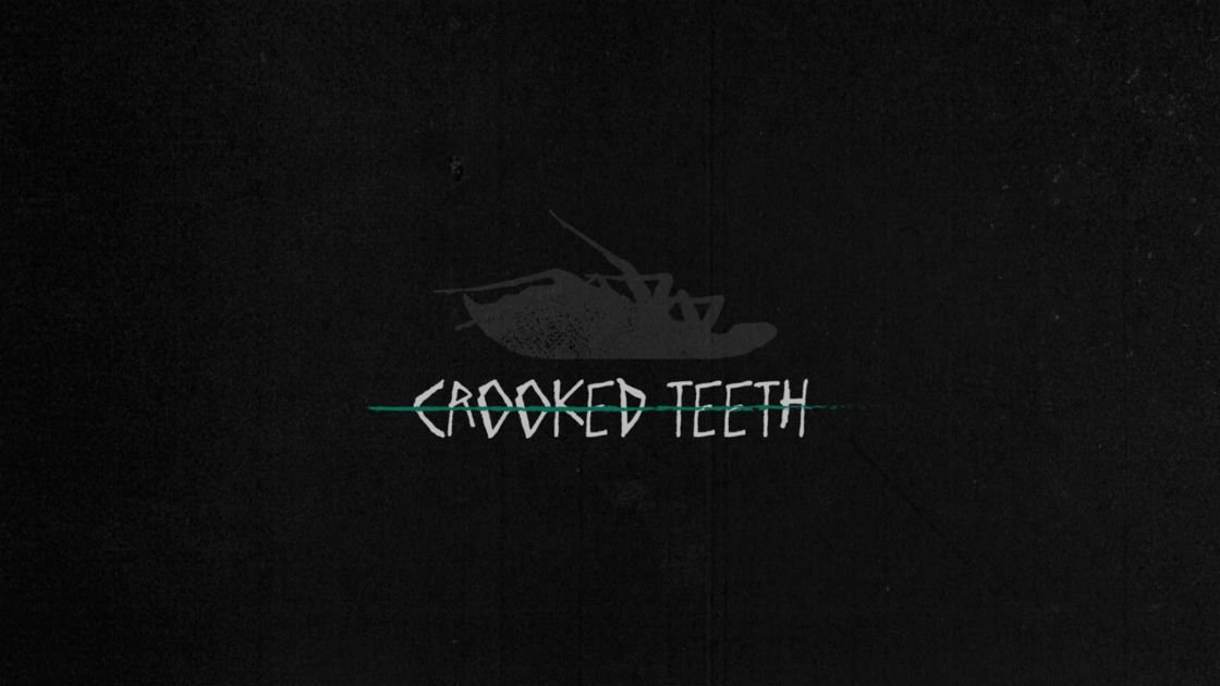 "image for article ""Crooked Teeth"" - Papa Roach [YouTube Audio Single]"