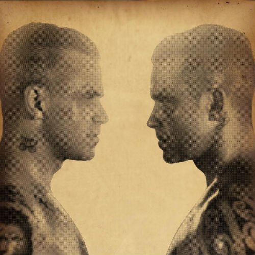 image for article Robbie Williams Adds 2017 Europe and UK Tour Dates With Erasure: Ticket Presale Code Info
