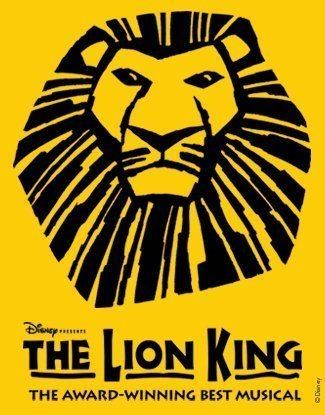 image for artist The Lion King