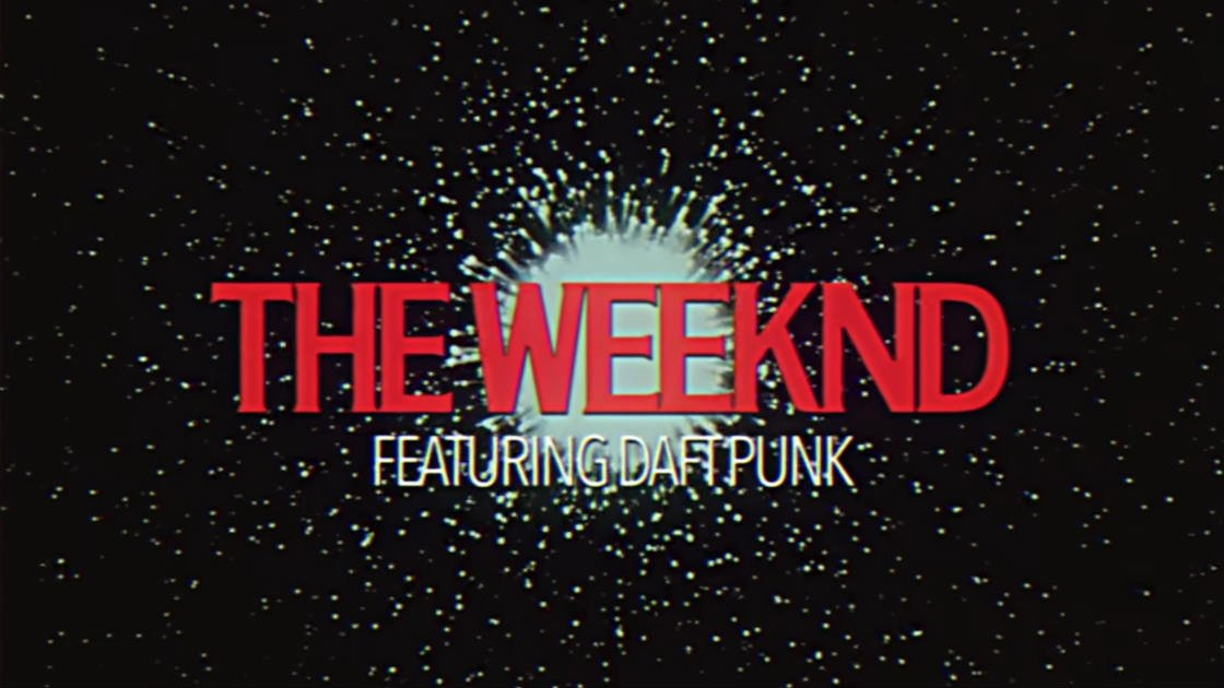 "image for article ""I Feel It Coming"" - The Weeknd ft Daft Punk [YouTube Music Video]"