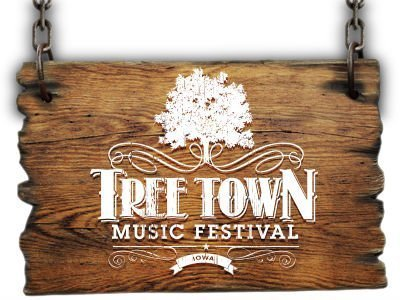 image for event Tree Town Music Festival