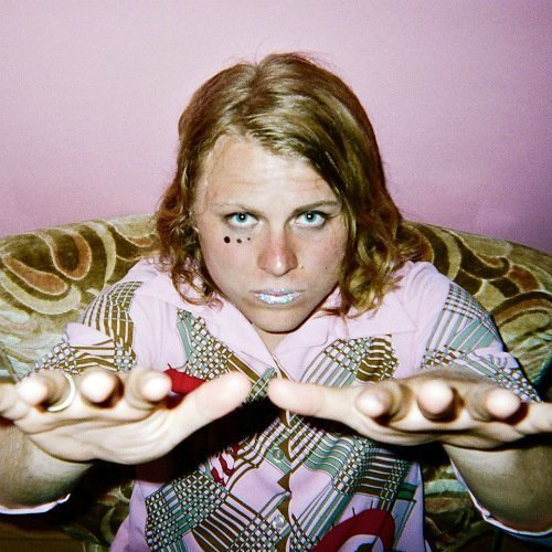 image for event Ty Segall