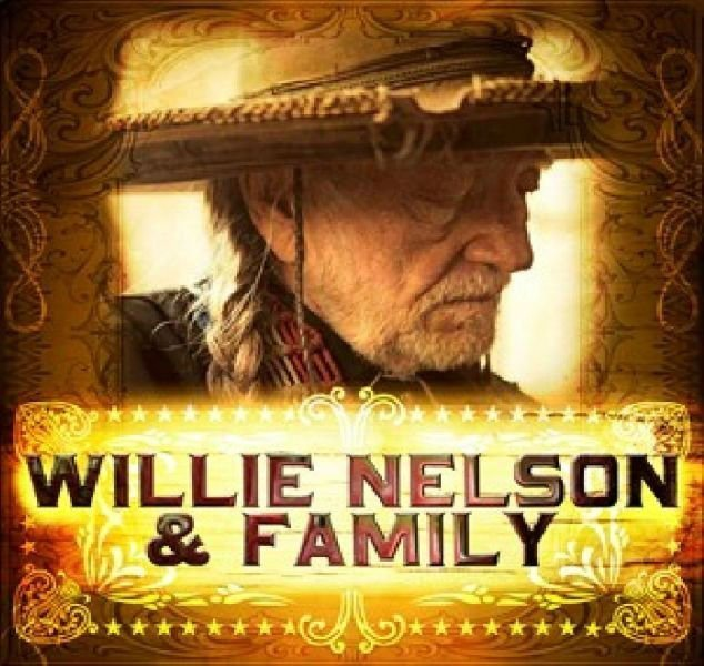 image for event Willie Nelson and Dwight Yoakam