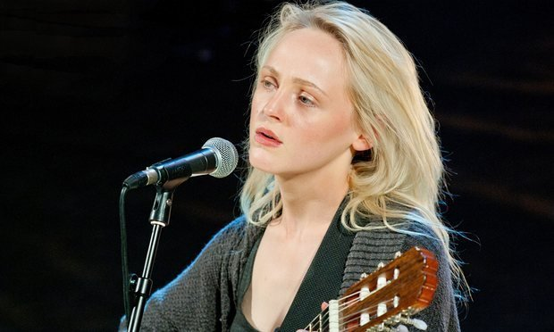 image for event Laura Marling