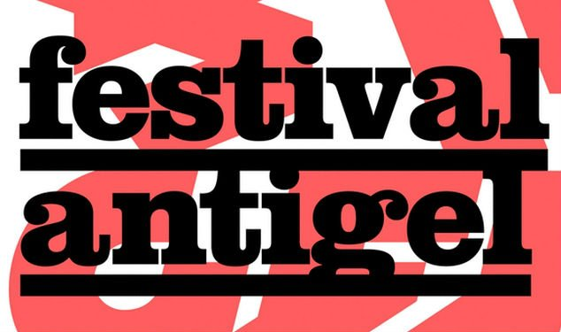 image for event Antigel Festival in Geneva, Switzerland on Feb 2, 2017
