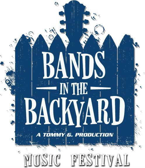 image for event Bands in the Backyard: Billy Currington and Old Dominion in Vineland, CO on Jun 16, 2017