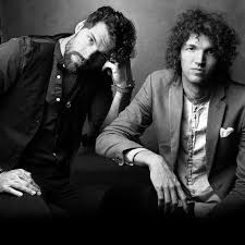 image for event For KING & COUNTRY