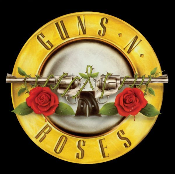 image for event Guns N' Roses and Biffy Clyro