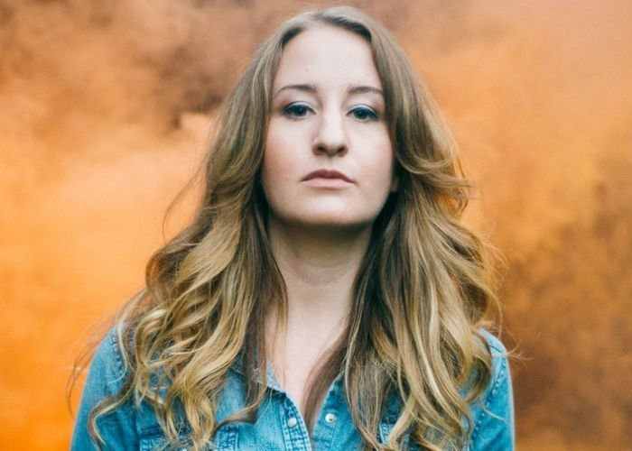 image for event Margo Price