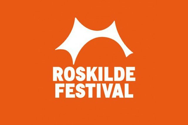 image for event Roskilde Festival