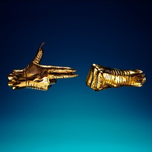 "image for article ""RTJ3"" - Run The Jewels [Full Album Stream + Free Download]"