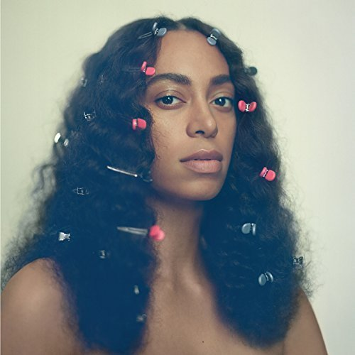 "image for article ""A Seat at the Table"" - Solange [Full Album Stream + Zumic Review]"