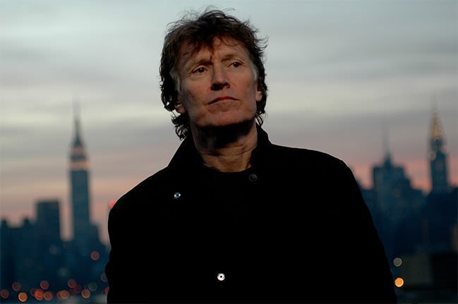 image for article Steve Winwood Sets 2017 Tour Dates: Ticket On-Sale and Presale Code Info
