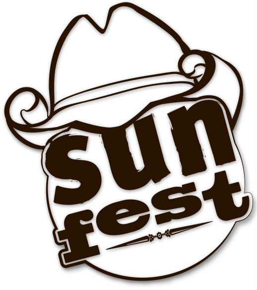 image for event Sunfest Country