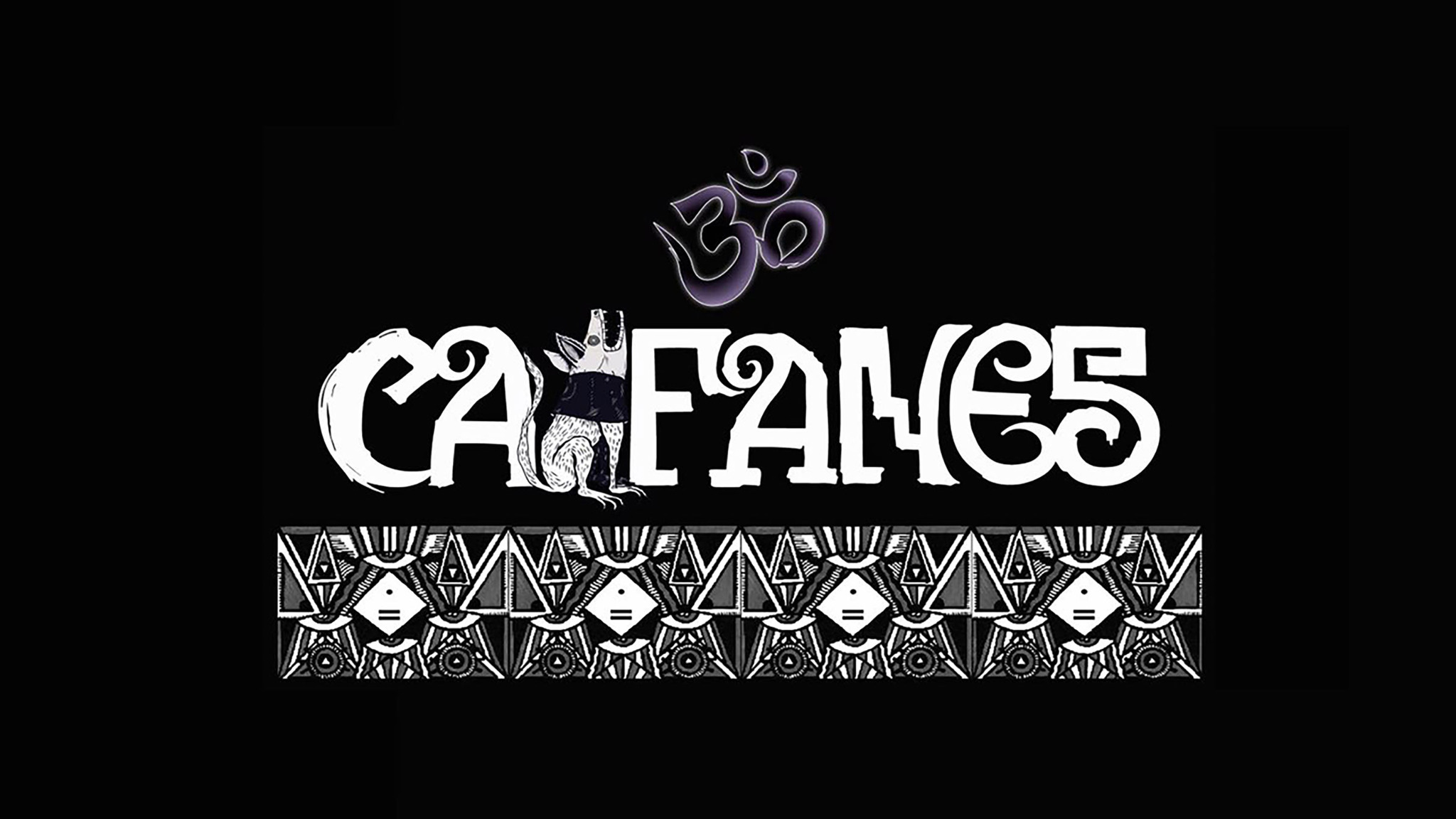 image for event Caifanes