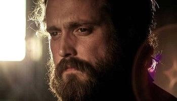 image for event Iron & Wine