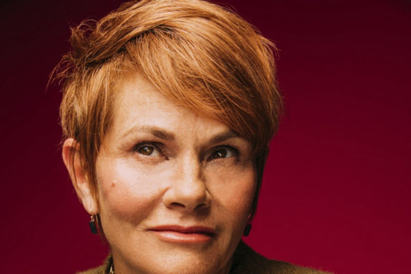 image for event Shawn Colvin