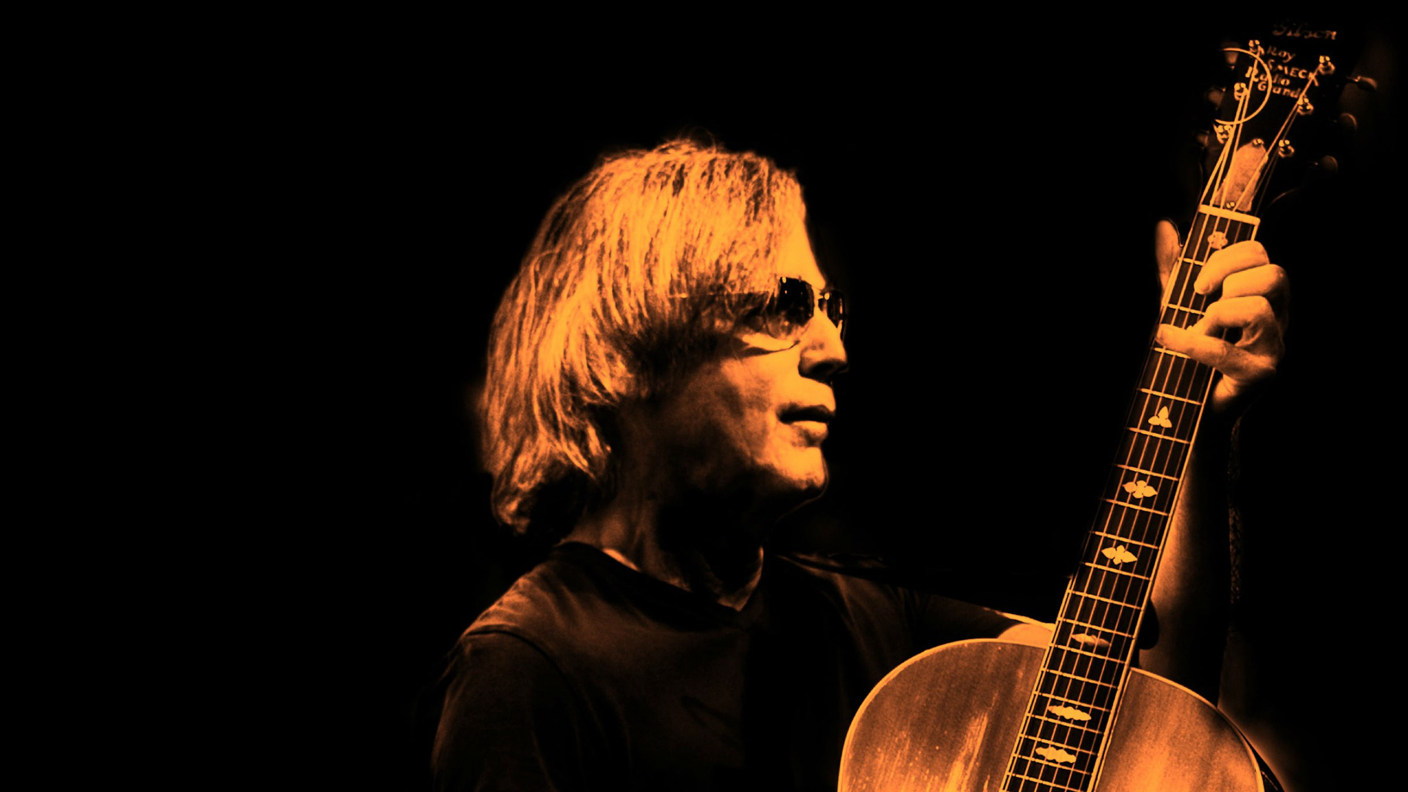 image for event Jackson Browne and Lucius