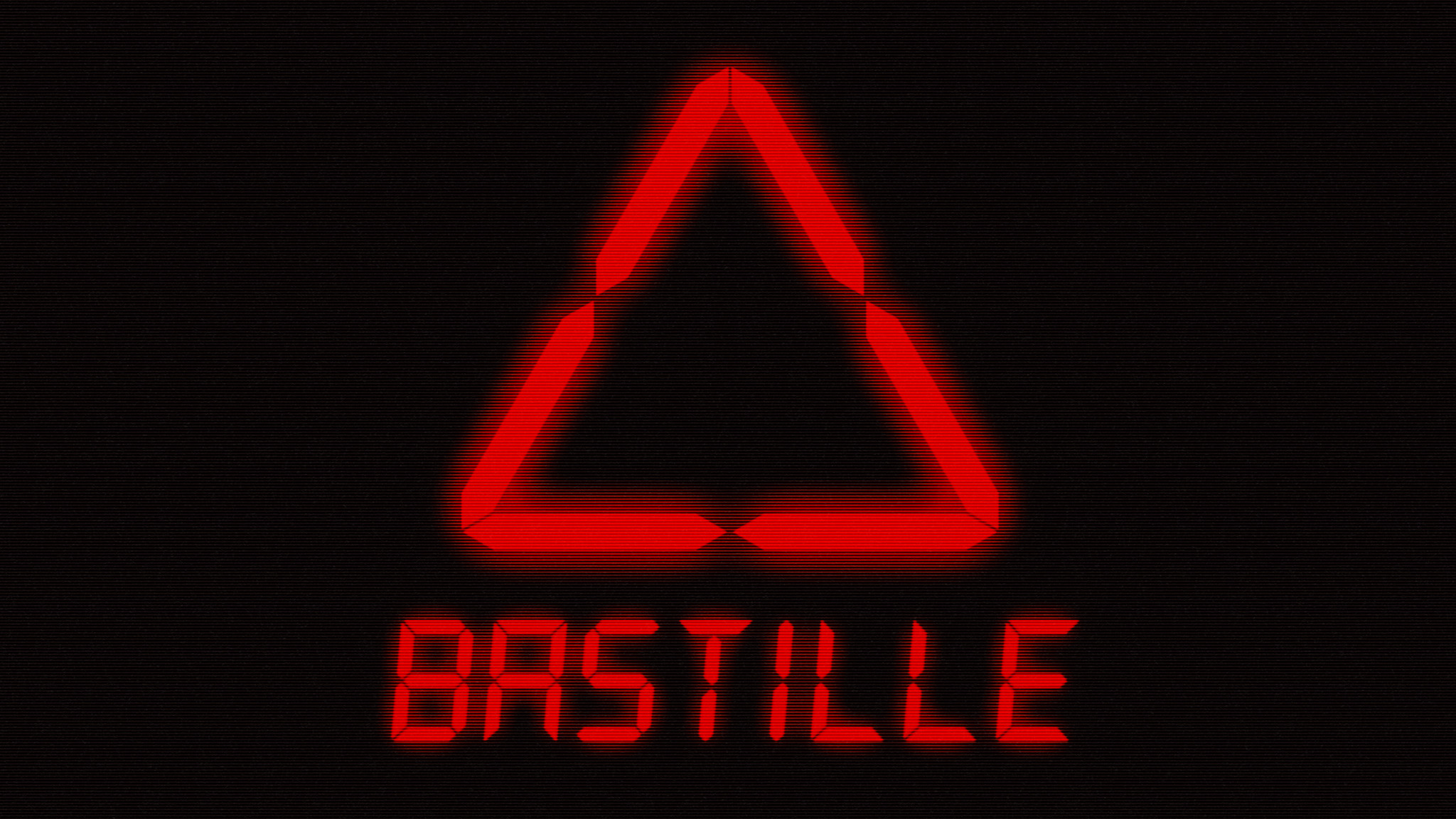 image for event Bastille