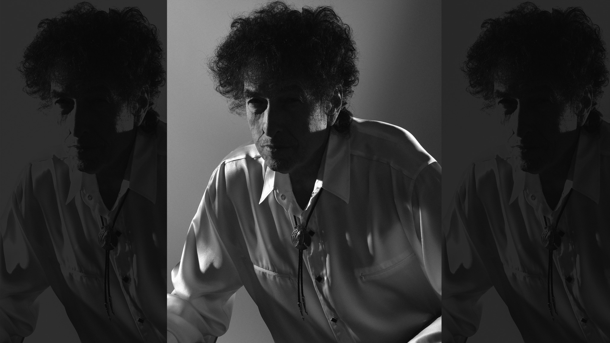 image for event Bob Dylan