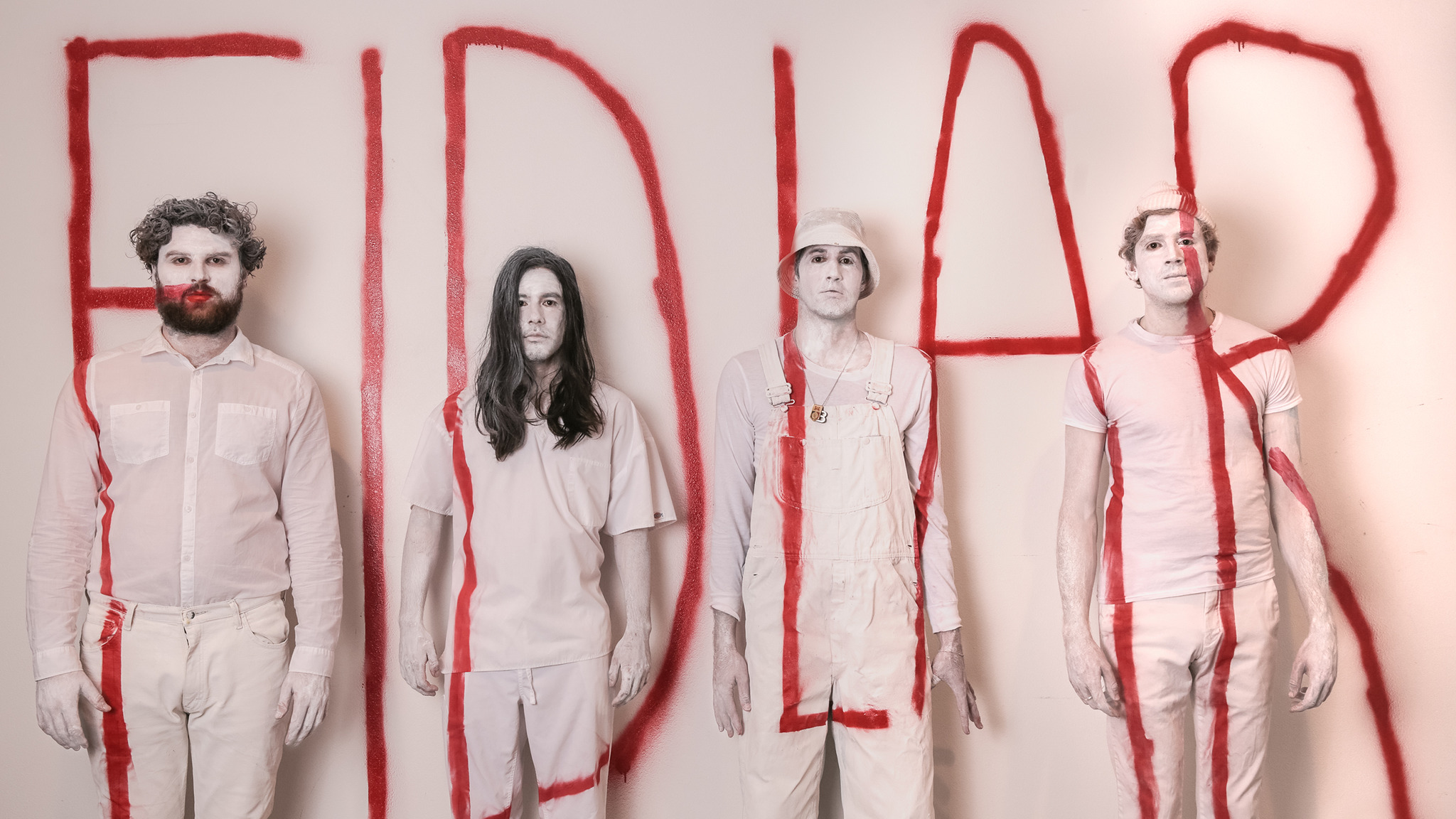 image for event FIDLAR