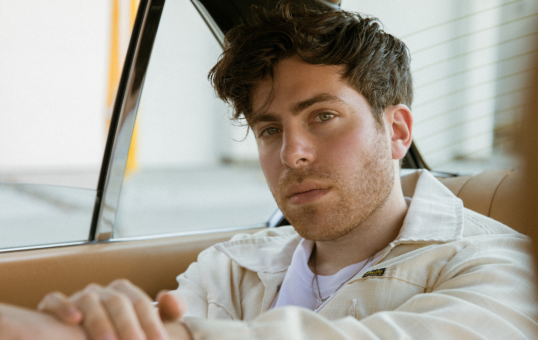 image for event Hoodie Allen and Gianni & Kyle