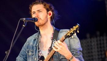 image for event Hozier