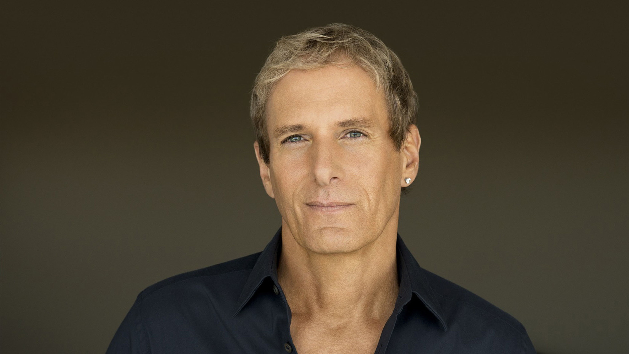 image for event Michael Bolton