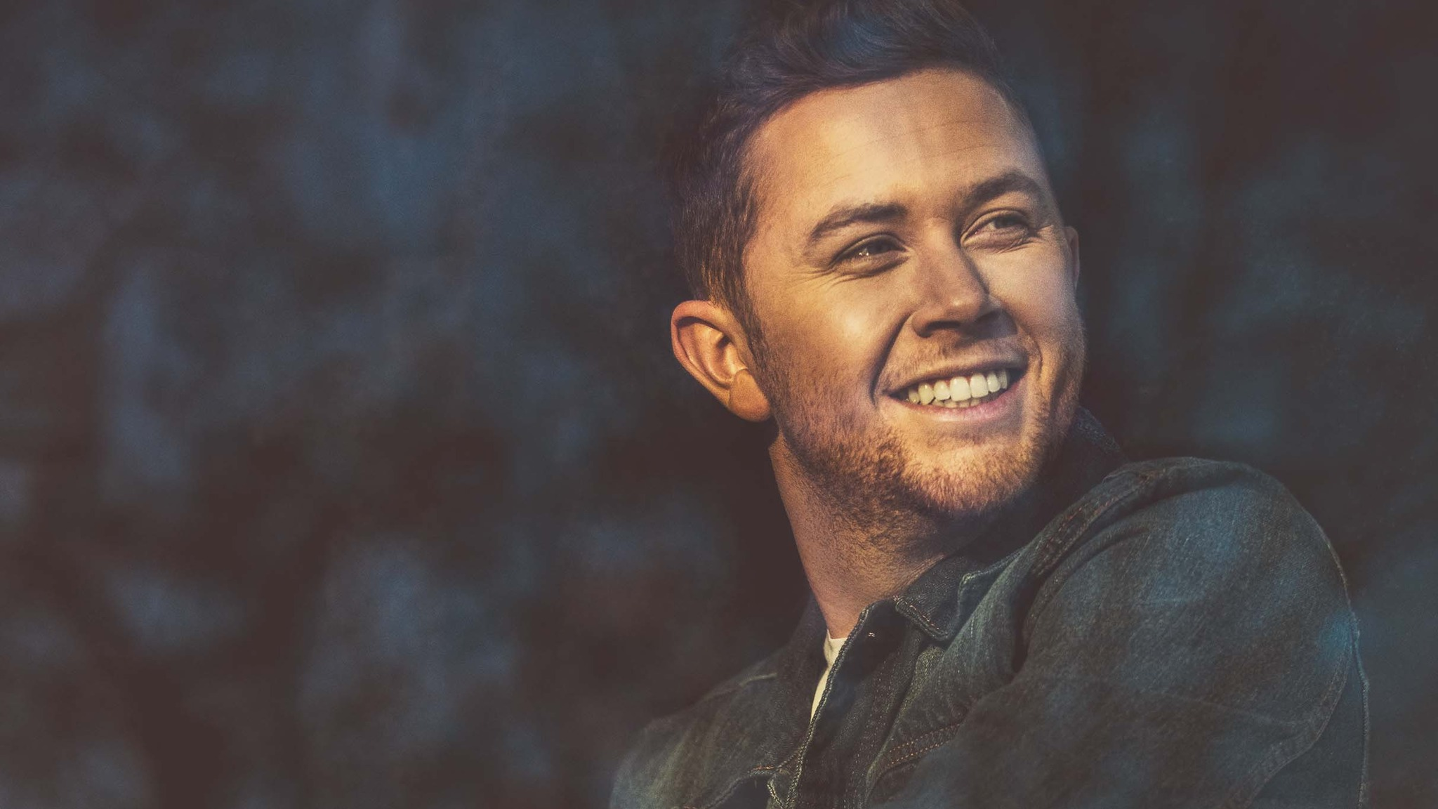 image for event Scotty McCreery