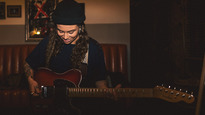 image for event Tash Sultana