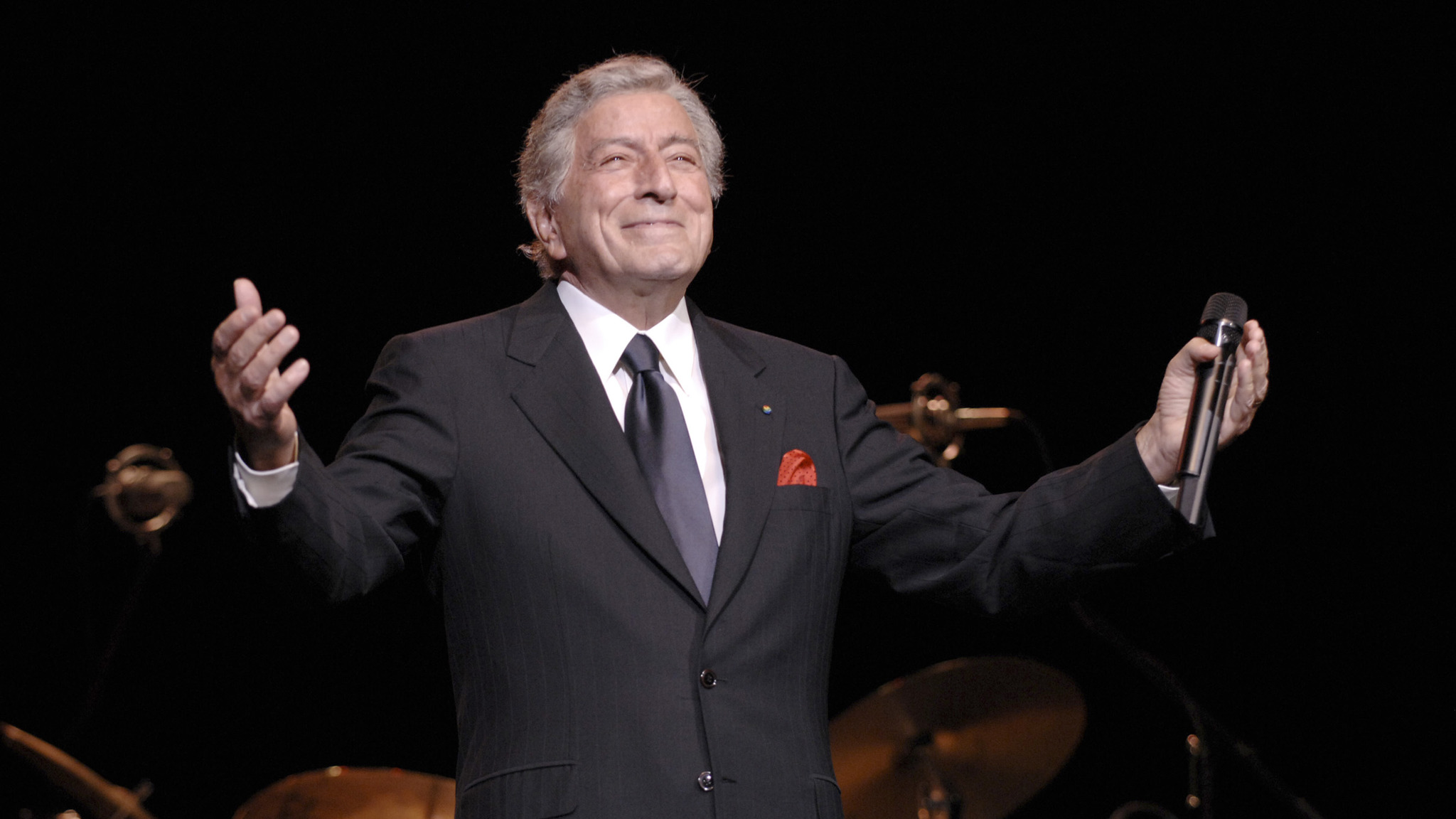 image for event Tony Bennett