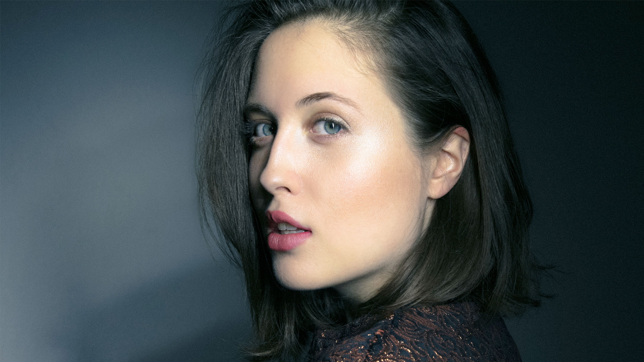 image for event Alice Merton