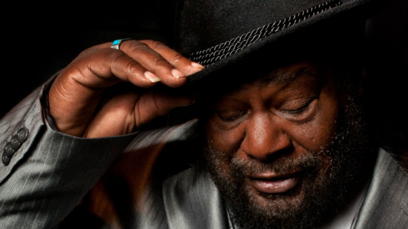 image for event Parliament-Funkadelic and George Clinton